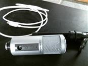 AUDIO-TECHNICA Computer Accessories ATR2500-USB